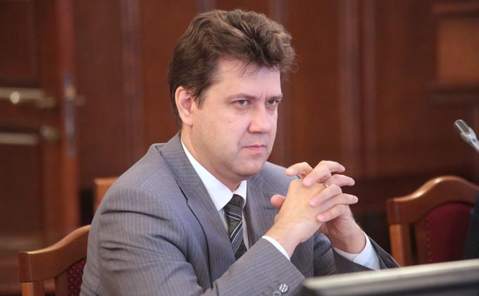 Почти на 40% увеличились доходы бюджета Новосибирской области