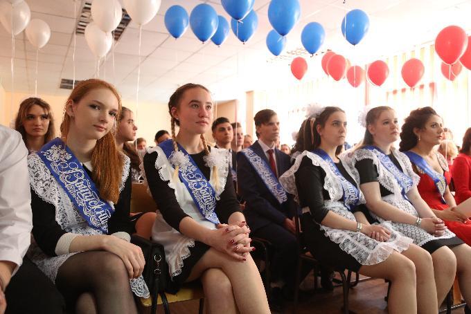 Выплата для школьников 10000 рублей от Путина – как получить