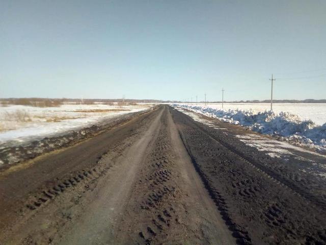 Четыре дороги отремонтируют в Куйбышевском районе летом 2021 года
