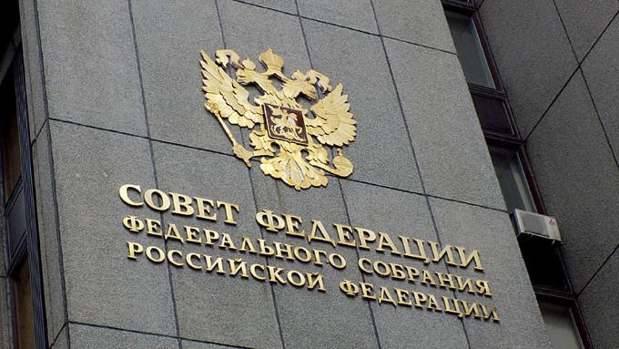 Доходы выросли у сенаторов от Новосибирской области