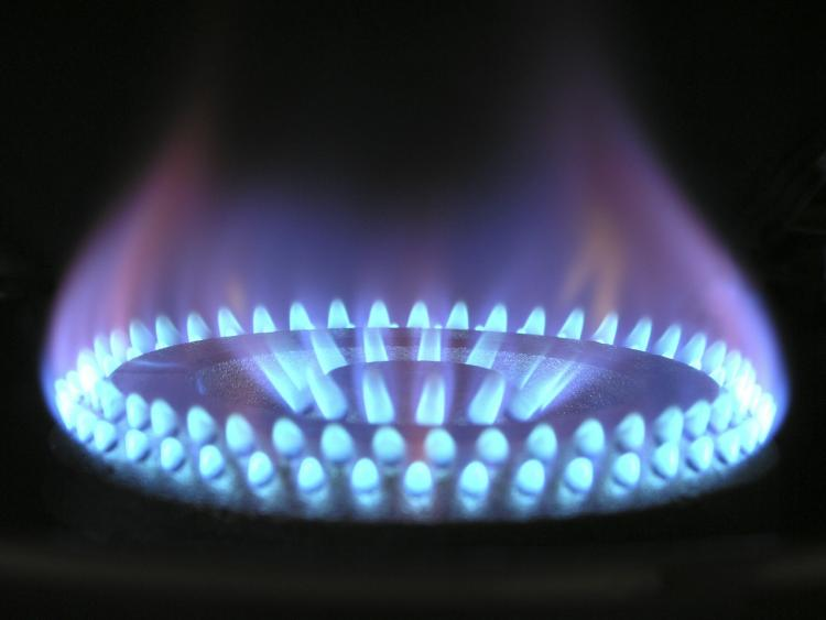 В Приморье в два раза увеличится уровень газификации