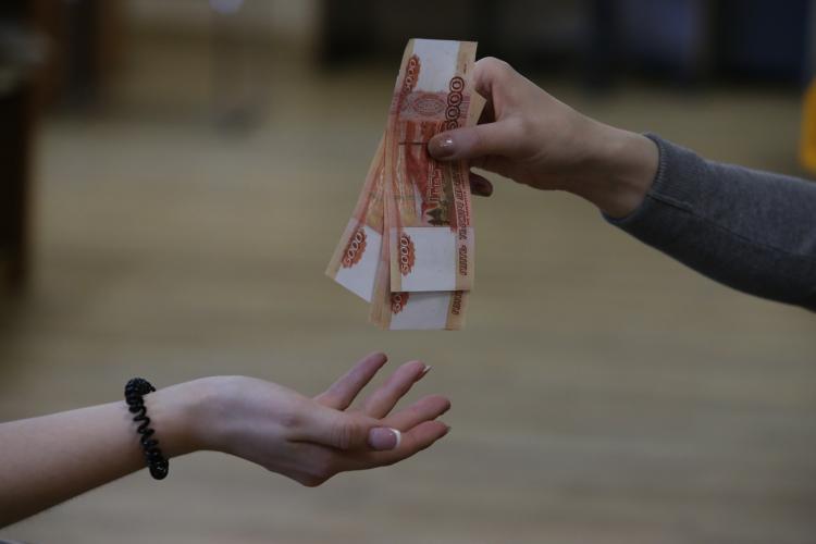 Прокуратура Приморья восстановила трудовые права на охранном предприятии