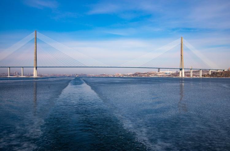 Во Владивостоке расскажут об охране природы