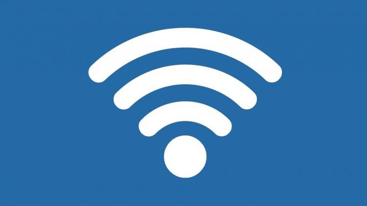 Россиянам назвали способ обезопасить публичный Wi-Fi