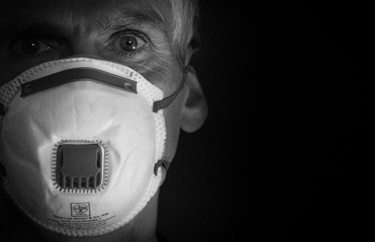 Российский врач описал поражение организма «желудочным ковидом»