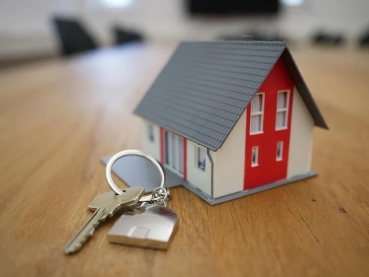 Приморцам выдали ипотечных кредитов на 19% больше в 2021 году, чем в 2020