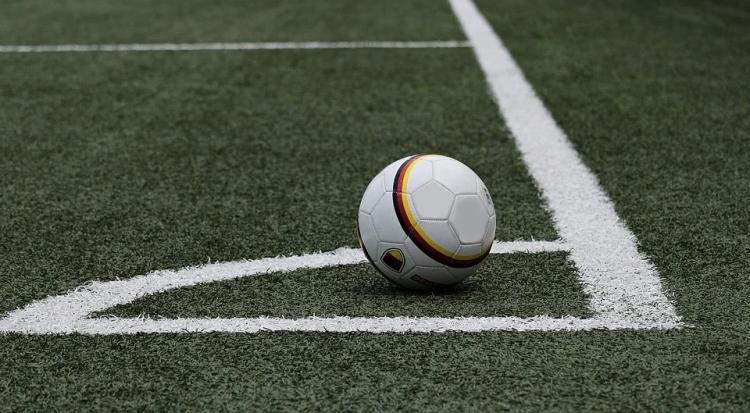 Футбольный союз страны создал на Дальнем Востоке юношескую футбольную лигу
