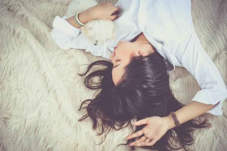Обнаружена связь между плохим сном и смертельно опасной болезнью