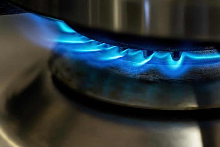 Россиянам перечислили запреты при использовании газовых плит