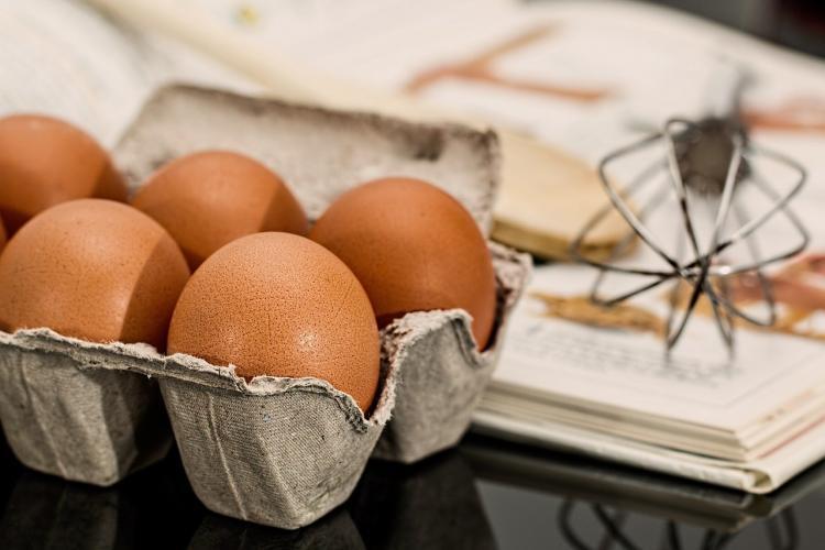 Диетолог опроверг популярный миф о яйцах