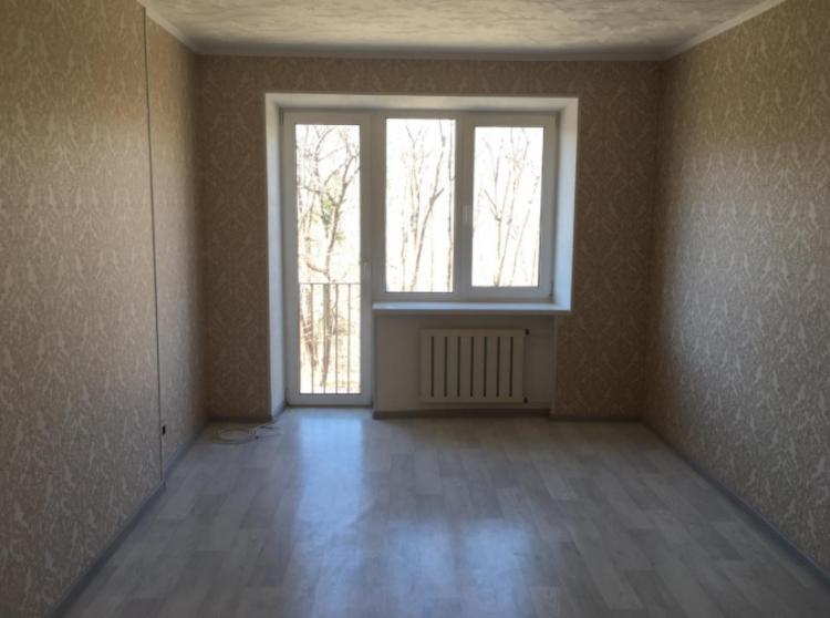 Детям-сиротам Владивостока готовят передать четыре квартиры
