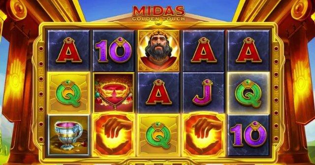 Сингапурские казино бросают вызов Лас-Вегасу