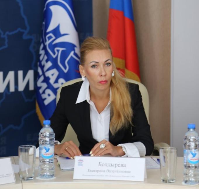 Главред «Дорогого удовольствия» стала директором музея в Новосибирске