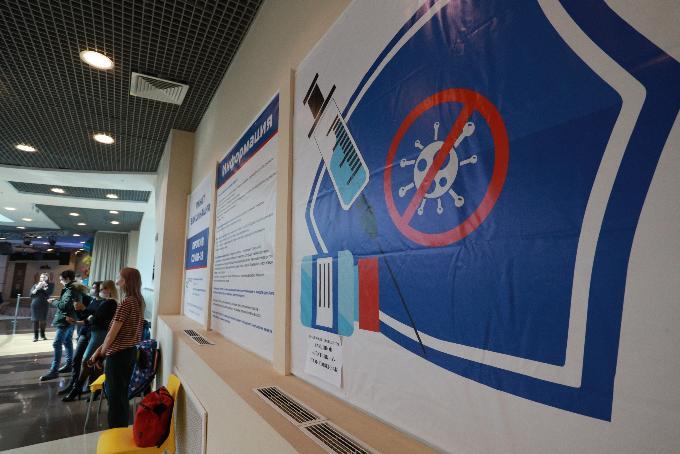 Коронавирус выявили у 77 новосибирцев 15 мая