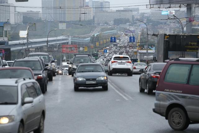 Причины резкого роста выдачи автокредитов в Новосибирске раскрыли эксперты