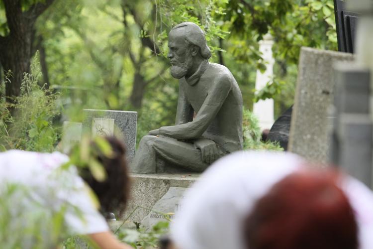 Хабаровчанка просит жителей Приморья найти могилу ее матери