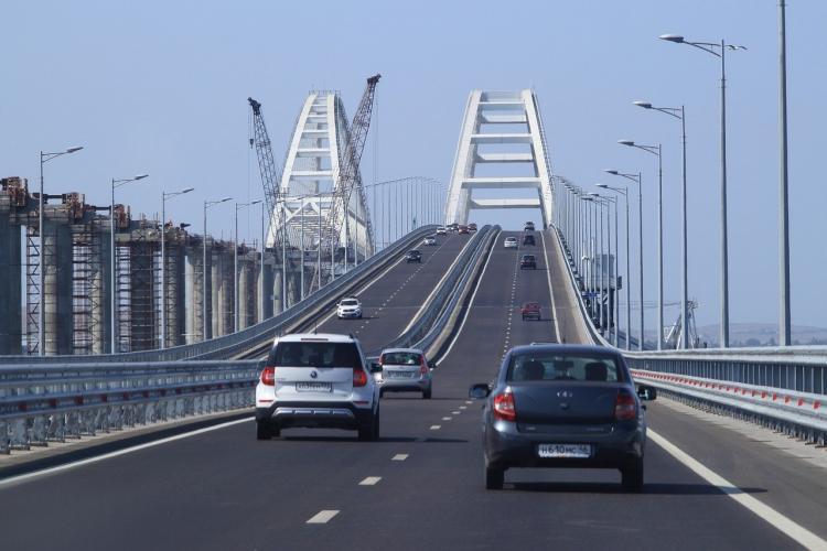 Российских водителей предупредили о новой опасности на дорогах