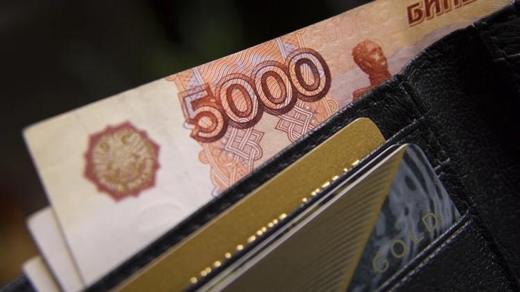 Во Владивостоке директор городского учреждения попался на мошенничестве