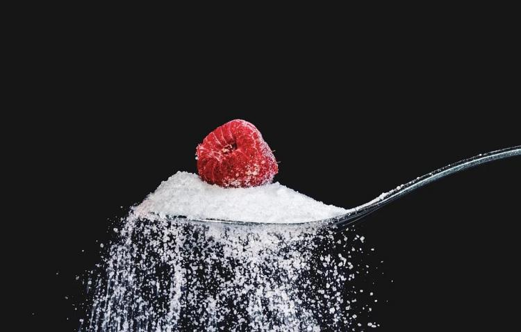 Замглавы Минсельхоза Лут заявила о возможном подорожании сахара