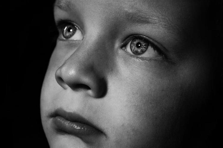 В Приморье сбили двоих детей, их пришлось госпитализировать
