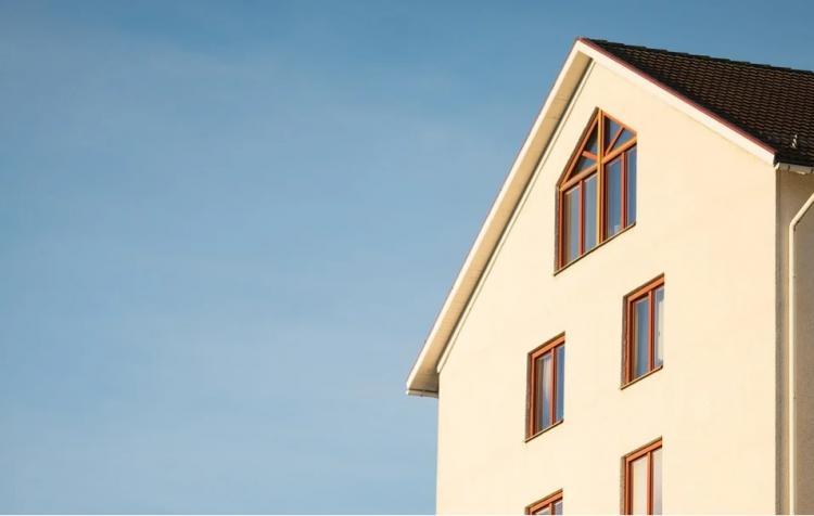 В СберБанке в два раза сократилось время одобрения заявок на ипотеку