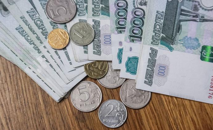Тарифы на какие коммунальные услуги вырастут в Новосибирской области с 1 июля