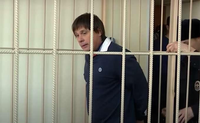 Дело кардиохирурга Покушалова дошло до суда в Новосибирске