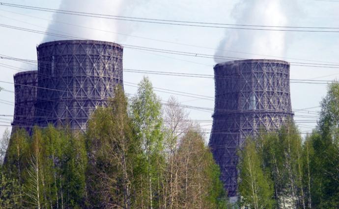 Эксперты общественной палаты Новосибирской области обсудили поправки к закону о регулировании загрязнения воздуха