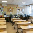 Миллиарды рублей получат школы Новосибирска на содание новых мест