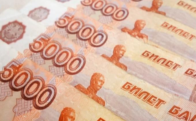 Дело о посреднике в получении взятки рассмотрят в Новосибирске
