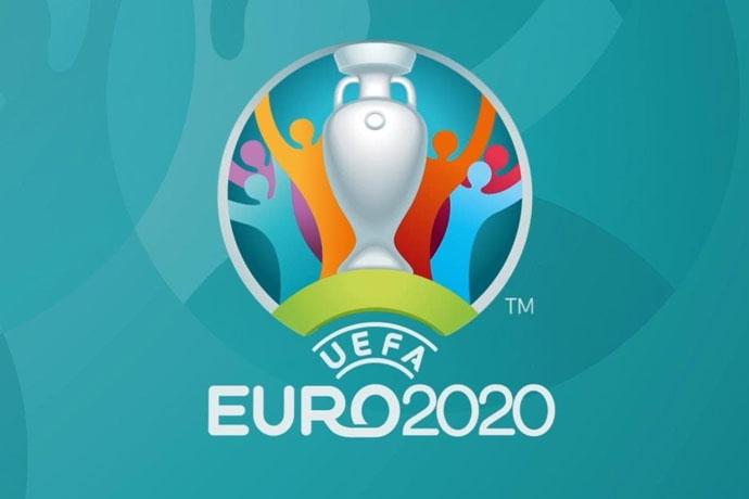 ЕВРО-2020: кто с кем сыграет в плей-офф, расписание матчей