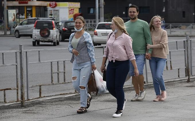 Инфекционист Лариса Позднякова: «Люди не видят ужасов больниц»