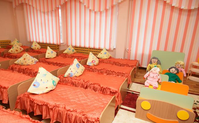 Письма о минировании получили десятки детсадов в Новосибирске