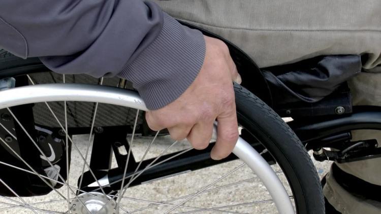 Как живут осуждённые инвалиды в колониях Приморья?