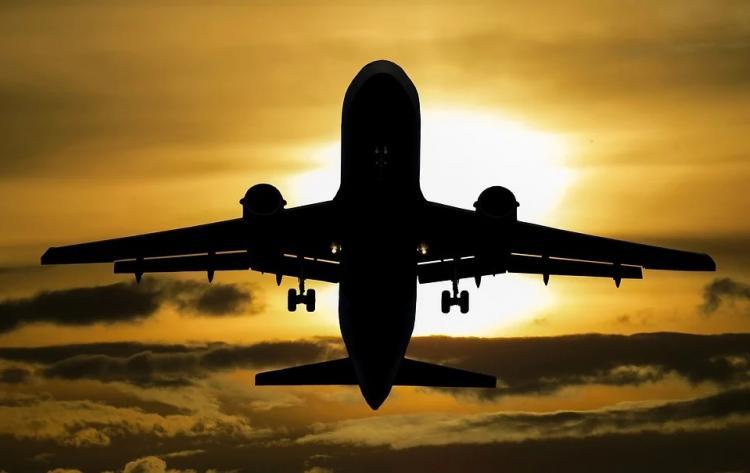 Чартерные рейсы будут доставлять туристов на Камчатку, Сахалин и в Приморье