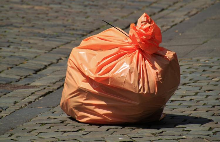 Полигон для переработки отходов построят в Приморье