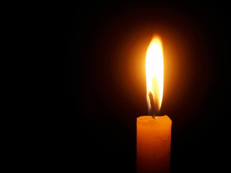 Вытащил меня с того света: в Приморье скончался известный врач