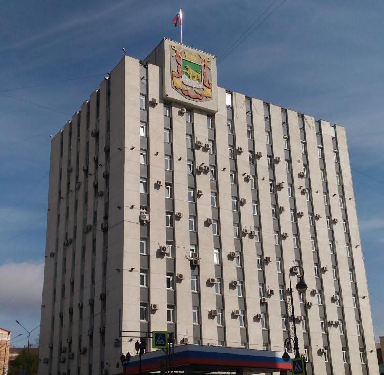 На пост главы Владивостока претендует пять человек