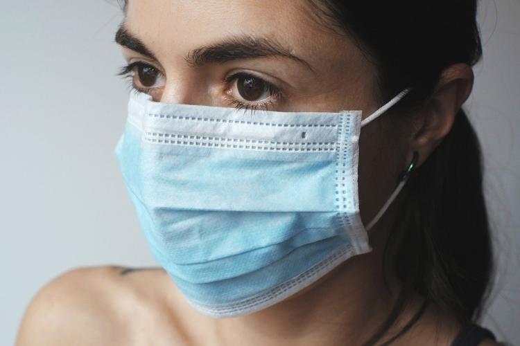 В России спрогнозировали новый пик заболеваемости COVID-19