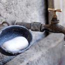 «Мы хотим пить»: Жители одного из приморских сёл живут без водоснабжения