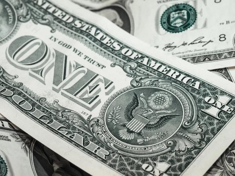 Россиянам рассказали, когда кризис «съест» долларовые накопления