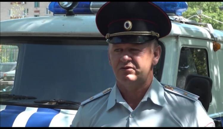 Полицейский рассказал подробности трагедии на озере Ханка