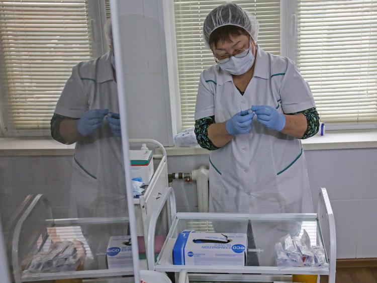 Больше 90 новых случаев: число заболевших COVID-19 продолжает расти