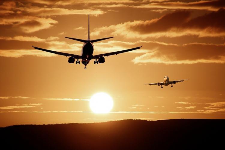 Правительство выделило средства на авиаперевозки на Дальнем Востоке