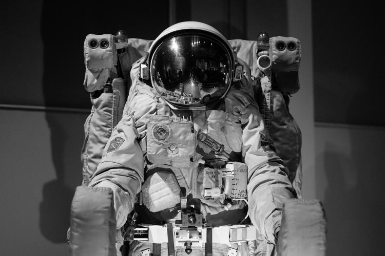 «Роскосмос» рассекретил переговоры погибшего экипажа корабля «Союз-11»