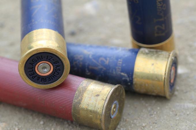 Шалостью назвали стрельбу в детском палаточном лагере под Новосибирском