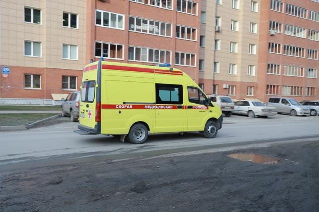 132 человека выздоровели, 209 заболели COVID-19 в Новосибирской области