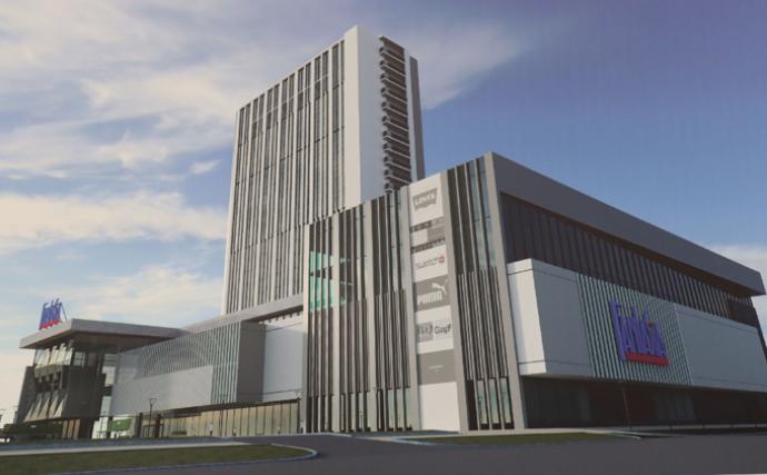 Льготные кредиты на строительство и реконструкцию получат отельеры в Новосибирске
