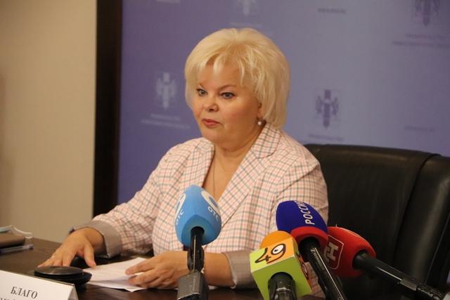 Как пройдут выборы-2021 в Новосибирской области — избирком