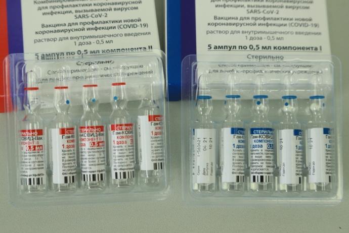 Медотвод от прививки COVID-19 — как получить летом 2021